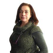 Irma García Barcia