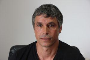 Javier Romar Alvarellos